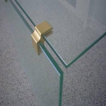 Gehard Glas Bestellen.Gehard Glas De Glascentrale Tilburg B V