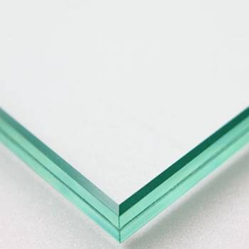 Gelaagd Glas Bestellen.Gelaagd Glas De Glascentrale Tilburg B V